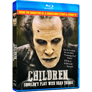 https://www.vcientertainment.com/Film-Categories/Horror/CHILDREN-SHOULDNT-PLAY-WITH-DEAD-THINGS-Blu-Ray