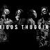 Young Thug & Migos - Clientele