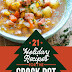 21 Christmas Crock Pot Recipes To Bookmark