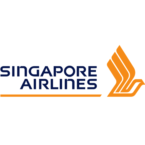 Singapore Airlines - CIMB Research 2016-11-04: Sliding towards another year of modest profits