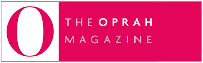 Oprah's Magazine Encourages Women to Shout Their Abortions