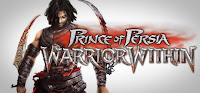 Prince of Persia Warrior Within PC Full Version