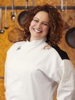 Melissa Doney