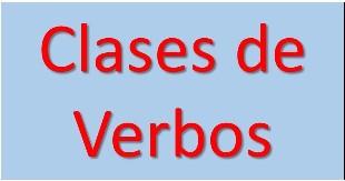 clases_verbos