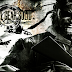 Metal Gear Solid Peace Walker PSP ISO Highly Compressed