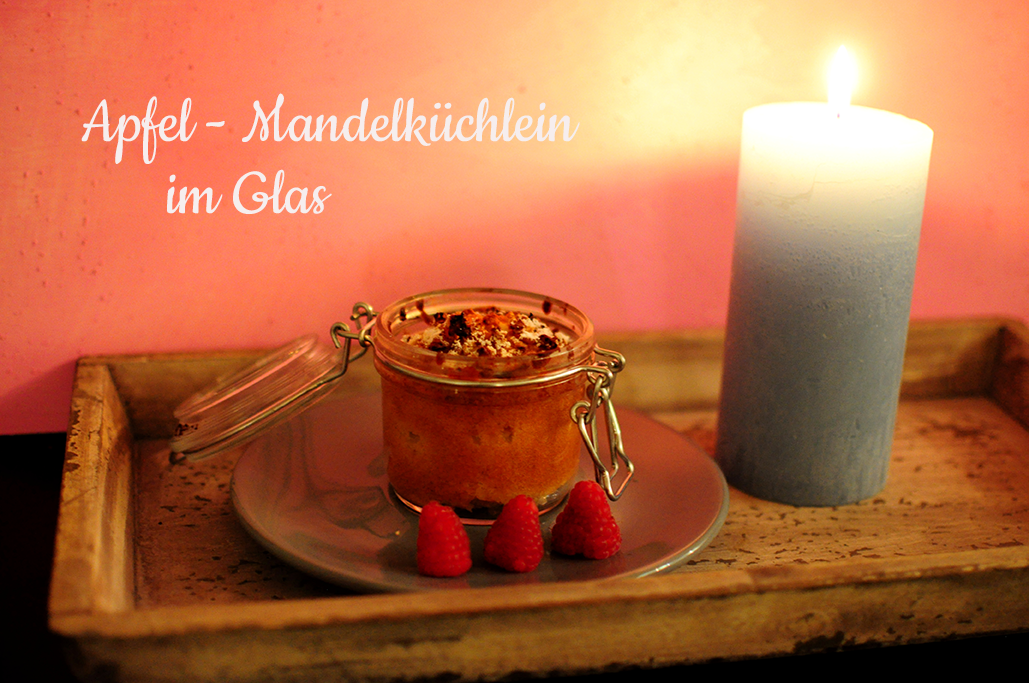 http://blog.donkrawallo.at/2014/09/apfel-mandelkuchlein-im-glas.html