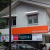 Lokasi ATM BNI Setor Tunai (CDM) SEMARANG