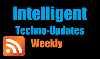 Updates: Intelligent Computing