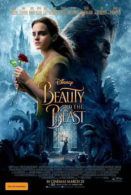 Beauty and The Beast Subtitle Indonesia 1080p BluRay [Google Drive]