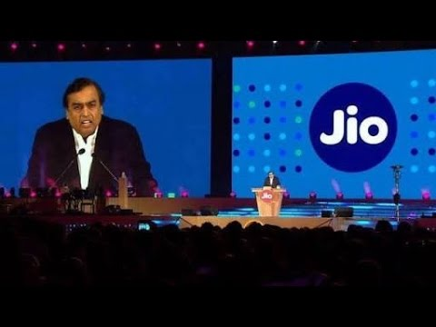 Reliance Jio Expend His Offer Plan but 31 March after Paid Service