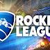 طريقة تحميل لعبة Rocket League Vulcan