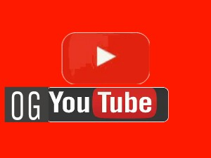 Get OG YouTube V3.5 On Your Smartphone For Automatic Video Downloads From #YouTube