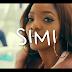 [AUDIO + VIDEO] Simi _ Joromi
