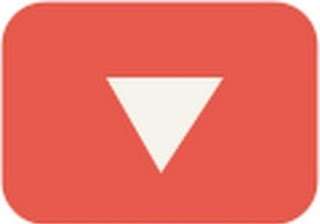 Genyoutube – Youtube Downloader v3.8 Paid APK is Here !
