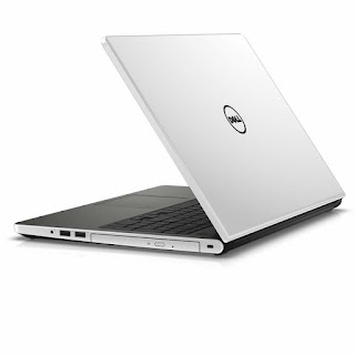 Dell Inspiron N5558 Price | Full Specifications And Price In Bangladesh