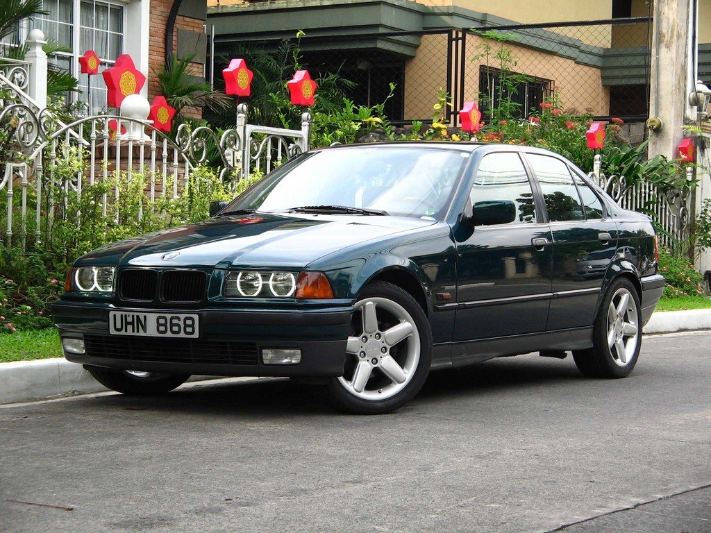 New 2011 2012 Car Prices Reviews car pricing Cars Research: Bmw e36