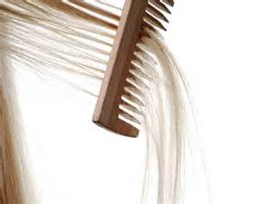 Haarausfall Hilfe - Es ist Zeit zu stoppen Haarausfall