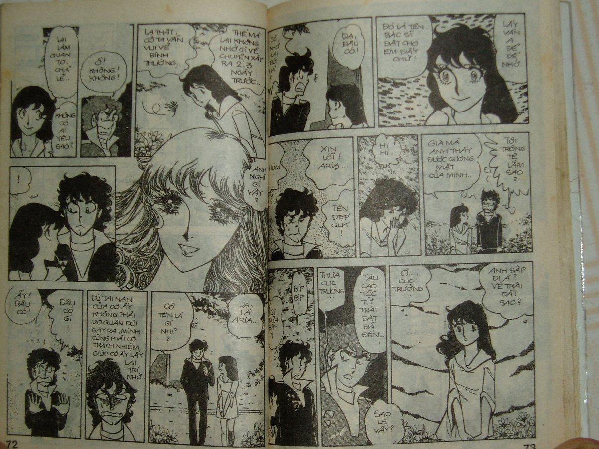 Siêu nhân Locke vol 05 trang 36