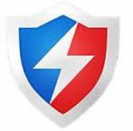 Baidu Antivirus 2016 Offline Installer FILEHIPPO