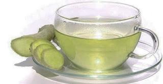 فوائد مشروب القرفة والزنجبيل والليمون في التخسيس