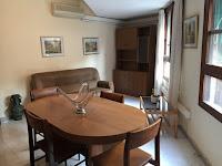 piso en venta plaza doctor maranon castellon comedor