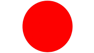 Tentang Japans or Jepang