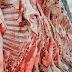 O status quo da indústria de carne está morrendo lentamente