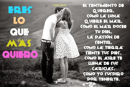 Frases De Amor Y Pasion Para Mi Esposo