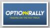 Брокер Option Rally | Оптион Ралли