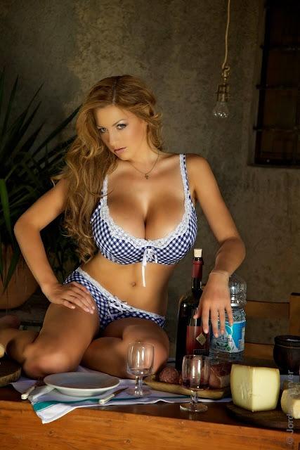 Jordan-Carver-Tabula-Rasa-hottest-photoshoot-image_3