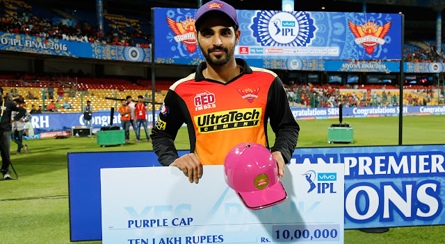 IPL 2017 Time Table , Schedule , Players List , Live Streaming , Match ...