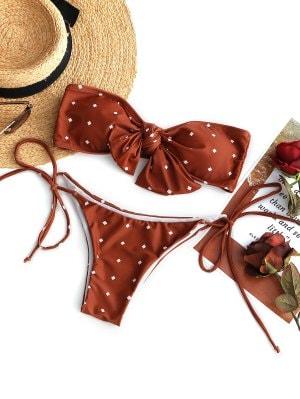 https://www.zaful.com/self-tie-knot-bandeau-bikini-set-p_519270.html