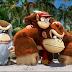 Retro Studios criadora de Donkey Kong Tropical Freeze, está contratando.