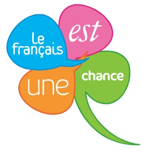 http://fleneso.blogspot.com.es/2011/03/le-20-mars-on-fete-la-francophonie.html