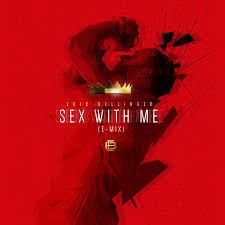 Sex With Me Rihanna Mp3 Download Lyrics Temydee Com
