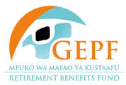 Job Opportunity at GEPF Retirement Benefits Fund