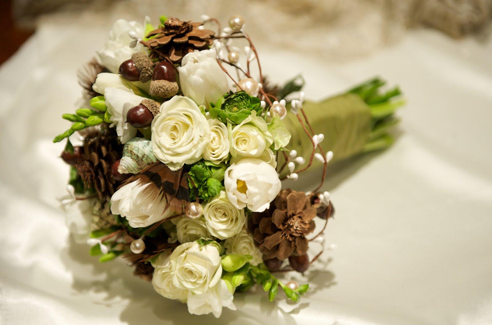 Newport Wedding BLOG: Newport Weddings Twiggy