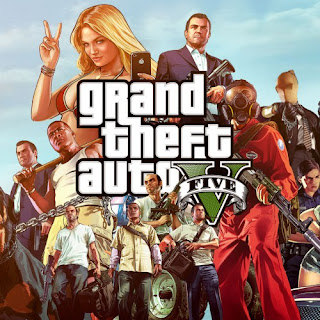 Bink2w64.dll GTA 5 Download | Fix Dll Files Missing On Windows And Games
