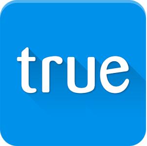 Truecaller - Caller ID & Block v7.39