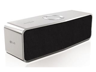 CSD Price of LG Audio NP7550 Bluetooth Speaker