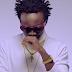 Video | Bahati – Ten Over Ten | Mp4 Download