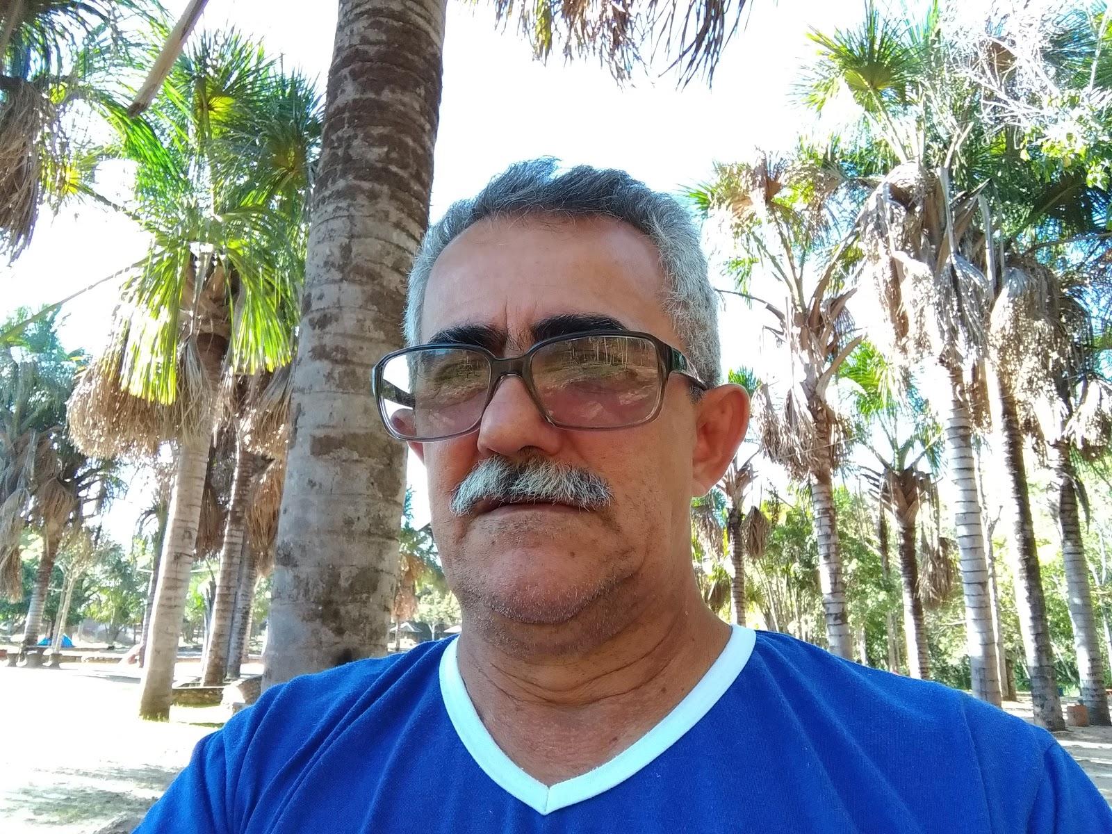 Uma Corrida Pela Vida Deus Tem A Solução E Todas As: EE Padre Cesar Albisetti