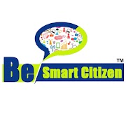 Be Smart Citizen - Dogma India Wallet 1
