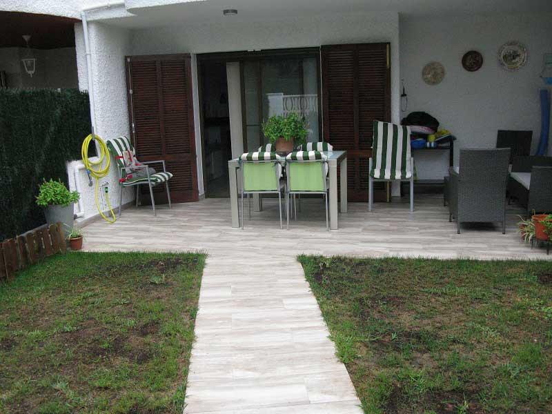 chalet adosado en venta benicasim avenida mohino terraza