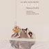 Visita hoy viernes 18 la exposición de Collage de Paula Pupo  en Talavera