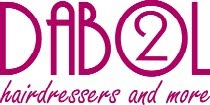 DABOL HAIRDRESSERS AND MORE - Clicca per info