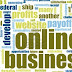 Online Business for Starters