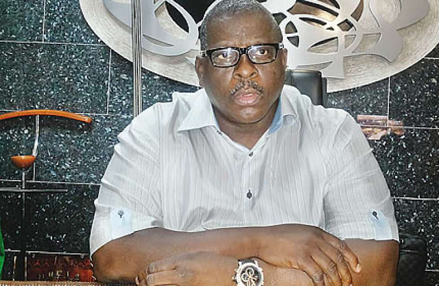 Image result for Kashamu
