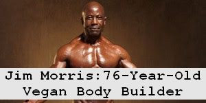 https://foreverhealthy.blogspot.com/2012/08/jim-morris-76-year-old-vegan-bodybuilder.html#more