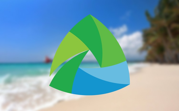 Smart to Enhance LTE Network Coverage in Boracay